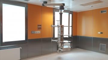 Kolumny-sufitowe-LISSAheavy-lift