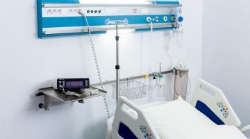 Tablice-poboru-gazow-medycznych