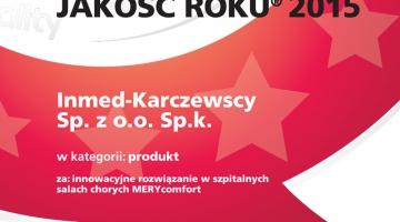 CERTYFIKAT-JAKOSC-ROKU-2015