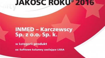 CERTYFIKAT-JAKOSC-ROKU-2016