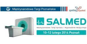 salmed 2014