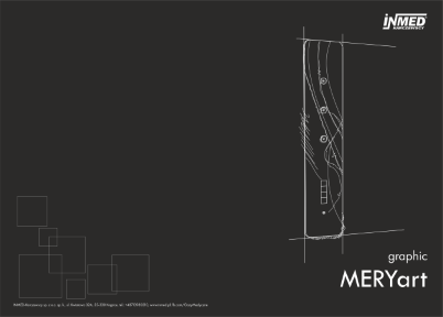 MERYart