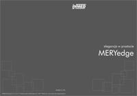 MERYedge