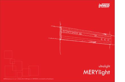 MERYlight