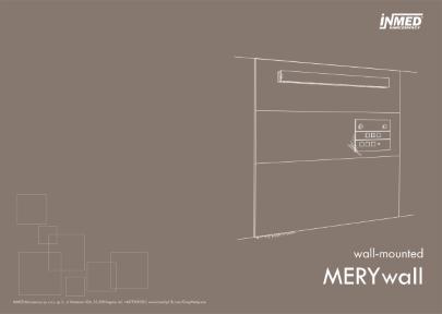 MERYwall