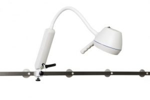 lampa medyczna
