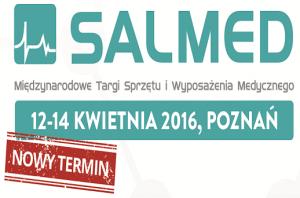 salmed 2016 logo