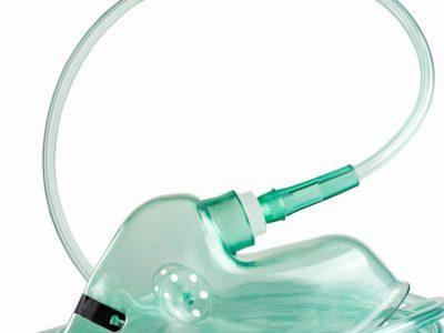 tlen medyczny