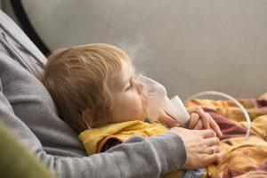 zastosowanie gazu medycznego